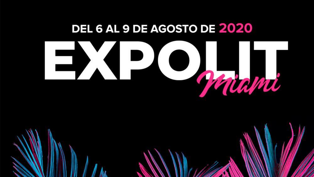 expolit2020