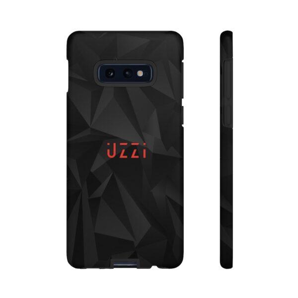 Uzzi Phone Tough Cases