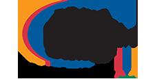 Crowdfiber logo png %28002%29