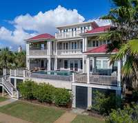 3908 Palm Blvd- Belle Mer presented by Exclusive Properties