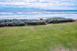 30A Monterey Place - Vacation Rental in Seacrest Beach