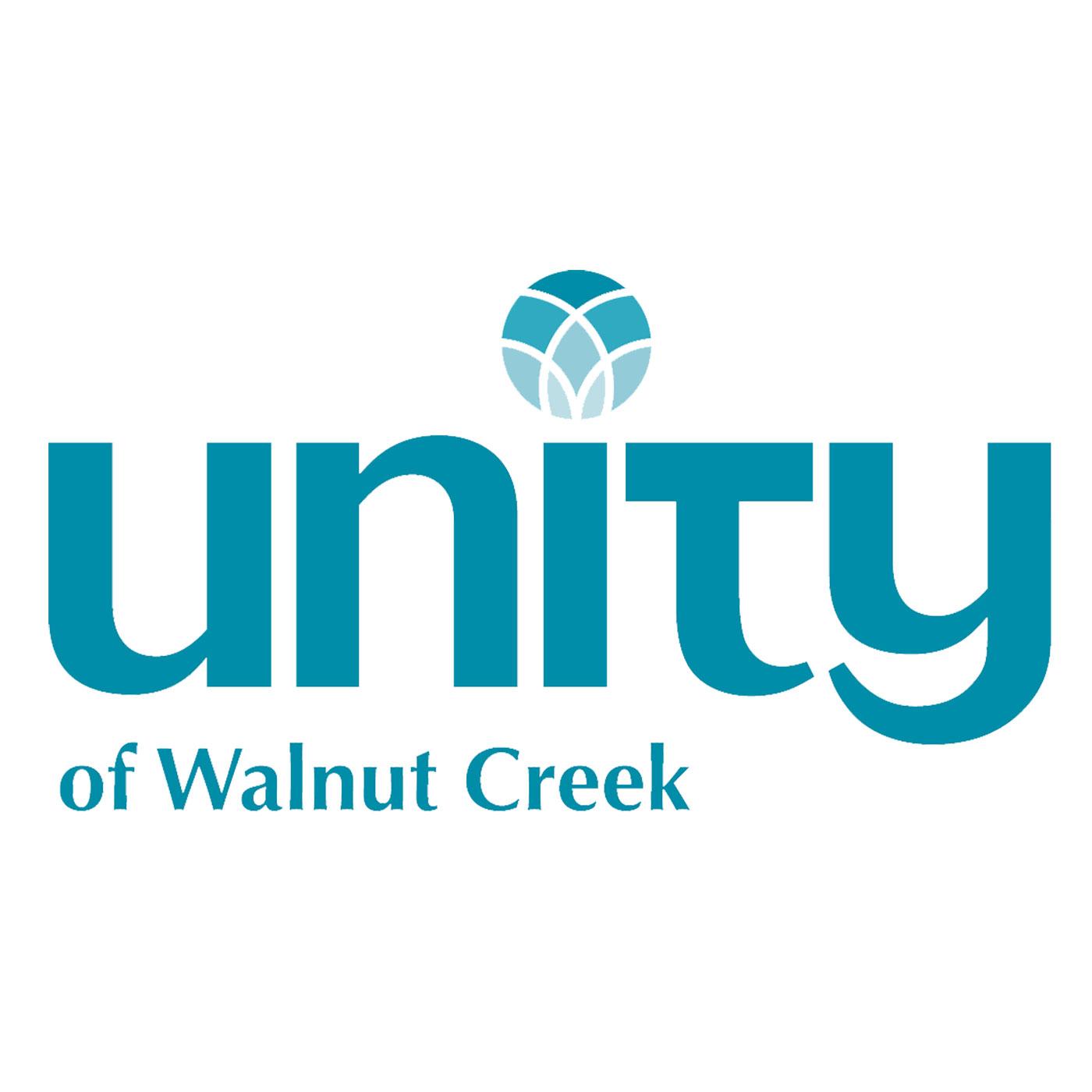 Unity of Walnut Creek Podcasts