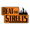 Beat the streets logo 2012