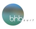 Bhb surf