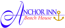 Anchorinn 1