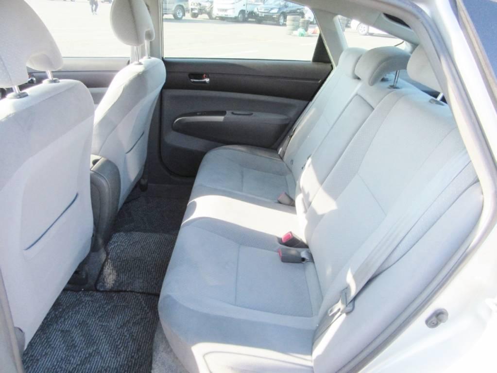 Used 2005 AT Toyota Prius NHW20 Image[14]