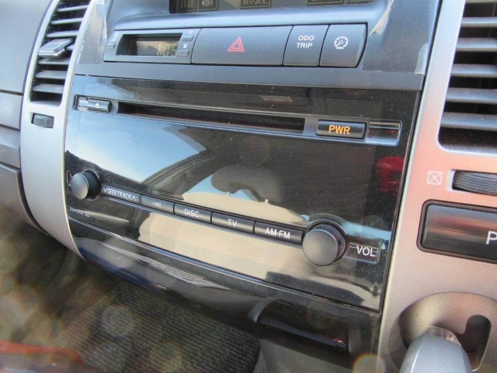 Used 2005 AT Toyota Prius NHW20 Image[18]