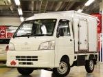 2011 AT Daihatsu Hijet Truck EBD-S201P