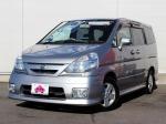 2005 CVT Nissan Serena CBA-TC24