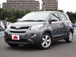 2010 AT Toyota IST DBA-NCP110