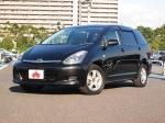 2008 AT Toyota Wish DBA-ZNE10G