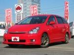 2003 AT Toyota Wish UA-ZNE10G
