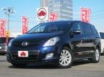 2007 AT Mazda MPV DBA-LY3P