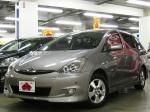 2006 AT Toyota Wish DBA-ZNE10G
