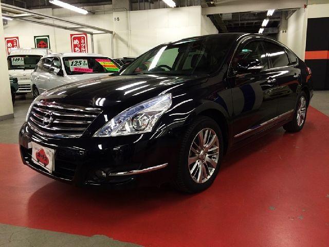Used Cars In Japan Carpaydiem