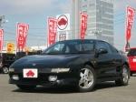 1997 MT Toyota MR2 E-SW20