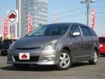 2005 AT Toyota Wish DBA-ZNE10G
