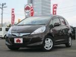 2012 CVT Honda Civic Hybrid DAA-GP1