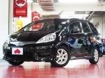 2011 CVT Honda Civic Shuttle DAA-GP2