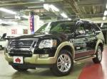 2007 AT Ford  Explorer ABA-1FMWU74