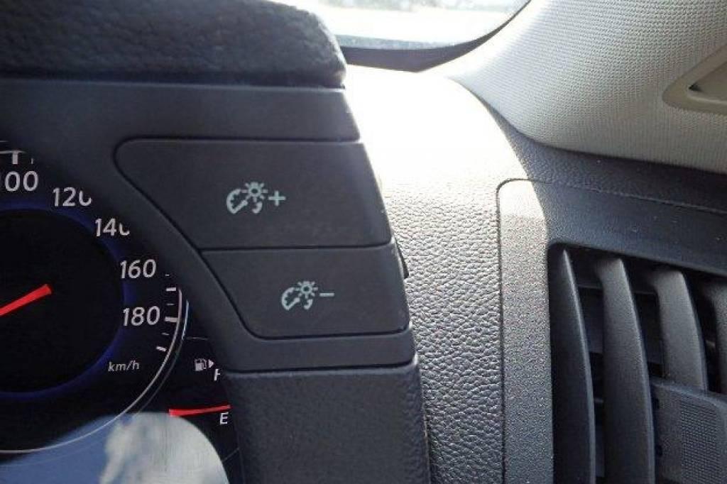 Used 2007 AT Nissan Skyline V36 Image[15]