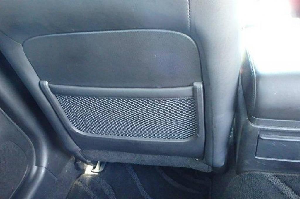 Used 2007 AT Nissan Skyline V36 Image[21]