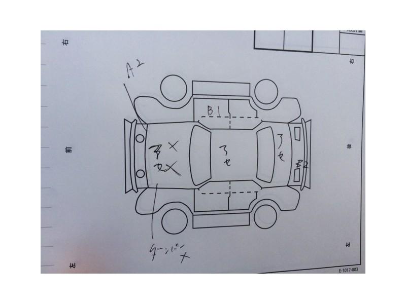 Used 2007 AT Chrysler Dodge 不明 Image[3]