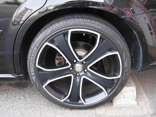 Used 2007 AT Chrysler Dodge 不明 Image[4]