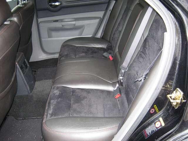 Used 2007 AT Chrysler Dodge 不明 Image[7]