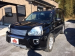 2008 AT Nissan X-Trail CBA-TNT31