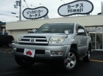 2003 AT Toyota Hilux Surf TA-VZN215W