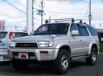 1996 AT Toyota Hilux Surf KD-KZN185W