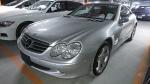 2005  Mercedes Benz SL-Class 230475