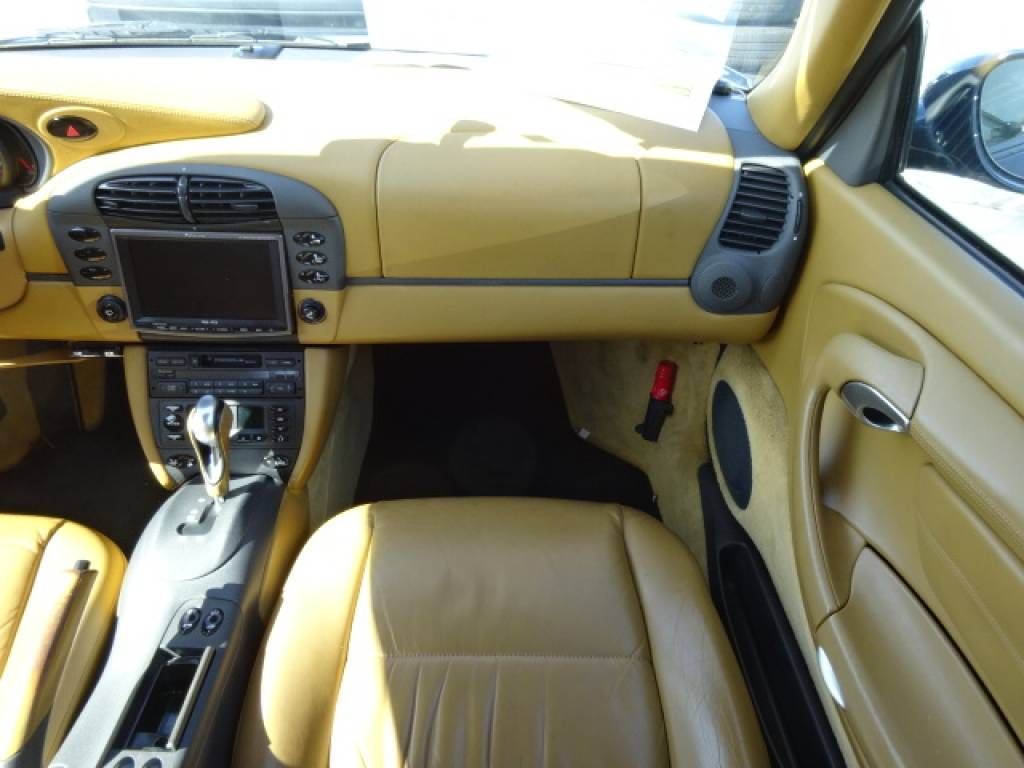 Used 1998 AT Porsche 911 99666 Image[23]