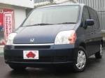2003 AT Honda Mobilio UA-GB1