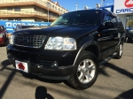 2005 AT Ford  Explorer GH-1FMEU74
