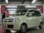 2007 AT Mitsubishi eK Wagon DBA-H82W