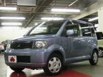 2003 AT Mitsubishi eK Wagon LA-H81W