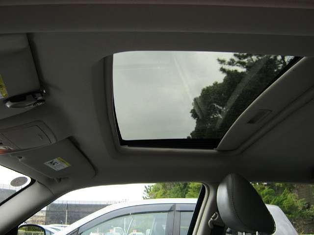 Used 2006 AT Chrysler 300C GH-LX57 Image[8]
