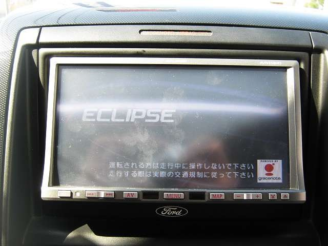 Used 2008 AT Ford  Explorer ABA-1FMEU74 Image[6]