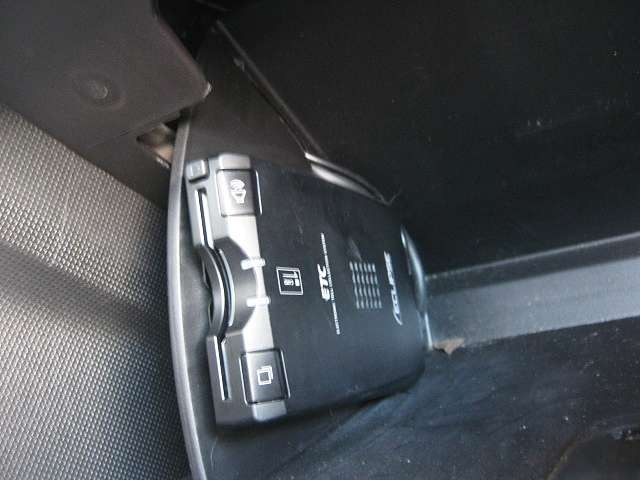 Used 2008 AT Ford  Explorer ABA-1FMEU74 Image[8]