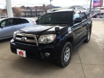 2008 AT Toyota Hilux Surf CBA-TRN215W
