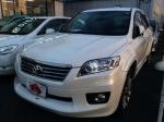 2013 AT Toyota Vanguard DBA-ACA33W