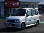 2001 AT Daihatsu Move TA-L910S