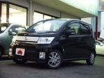 2010 AT Daihatsu Move DBA-L175S