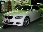 2007 MT BMW 3 Series ABA-WA20