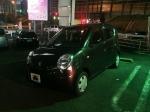 2010 AT Suzuki MR Wagon DBA-MF22S