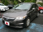 2008 AT Honda Stream DBA-RN6