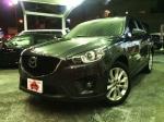 2013 AT Mazda CX-5 LDA-KE2FW