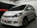 2002 AT Toyota Estima L TA-ACR30W